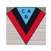 Brown (Adrogué) Logo