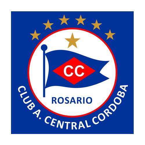 Central Córdoba (Rosario)