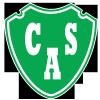 Sarmiento (Junín) Logo