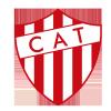 Talleres (Remedios de Escalada) Logo