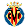 Villarreal  reddit soccer streams