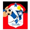 Manta F.C. Logo
