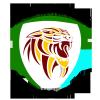 Jaguares de Córdoba Logo