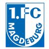 1. FC Magdeburg Logo