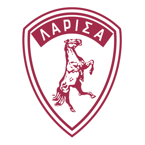Larissa FC