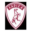 Larissa FC Logo
