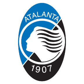 Atalanta Vs Paris Saint Germain Football Match Report August 13 2020 Espn