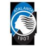 Atalanta  reddit soccer streams