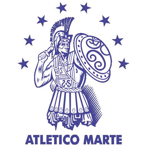 Atletico Marte