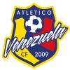 Atlético Venezuela Logo