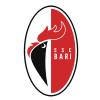 Bari Logo