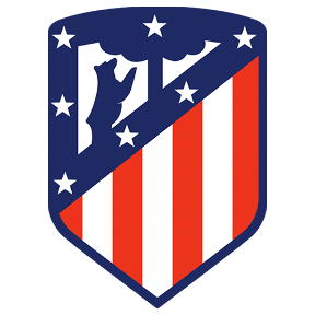 Rb Leipzig Vs Atletico Madrid Football Match Summary August 13 2020 Espn