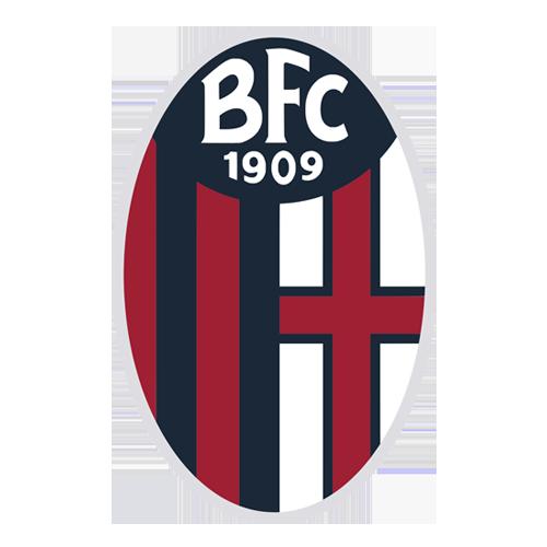 Bologna Squad Espn