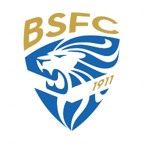 Brescia Vs As Roma Football Match Report July 11 2020 Espn