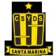 Santamarina