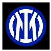 Internazionale Logo