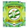 Limon Logo