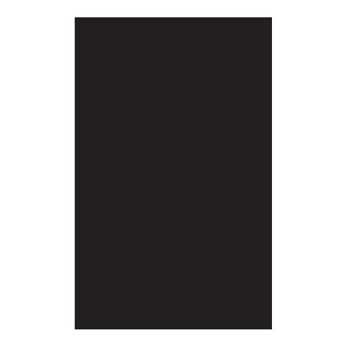 Calendario de Juventus  8a4c577200752