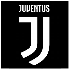 Juventus Vs Napoli Football Match Report January 20 2021 Espn
