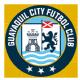 Guayaquil City FC