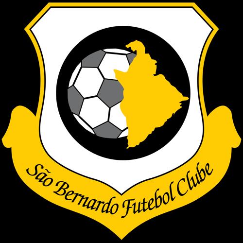São Bernardo Fixtures