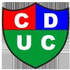 Unión Comercio Logo