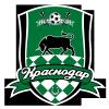 Krasnodar Logo
