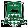 Krasnodar  reddit soccer streams