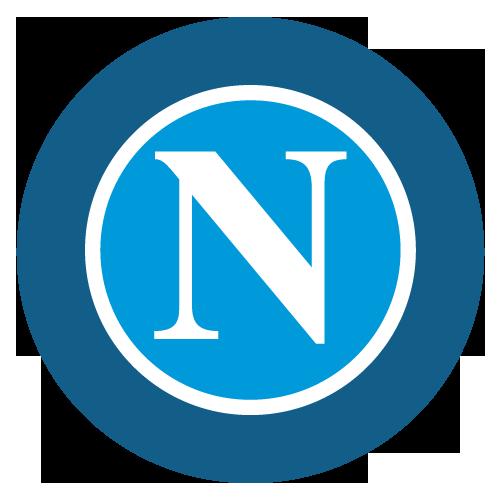 Calendario De Champions 2020.Calendario De Napoli Espn