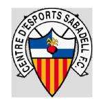 CD Sabadell