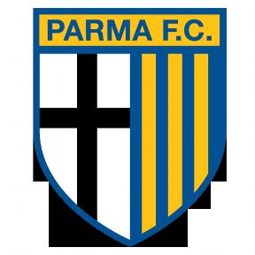 Juventus Vs Parma Football Match Report January 19 2020 Espn