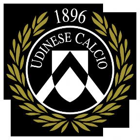 Napoli Vs Udinese Football Match Report July 19 2020 Espn