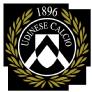 Udinese  reddit soccer streams