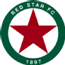 Red Star FC 93  reddit soccer streams