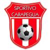Sp. Carapeguá Logo