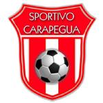 Sp. Carapegu