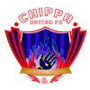 Chippa United Logo