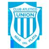Unión (MDP) Logo