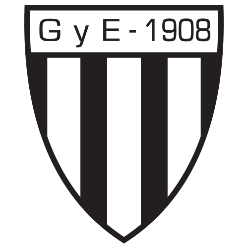 Gimnasia (Mendoza)