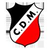 Deportivo Maipú Logo