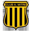Mitre (Santiago del Estero) Logo