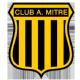 Mitre (Santiago del Estero)