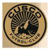 Cusco FC Logo
