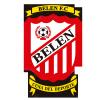 Belen Logo