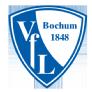 VfL Bochum  reddit soccer streams