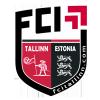 FCI Tallinn Logo