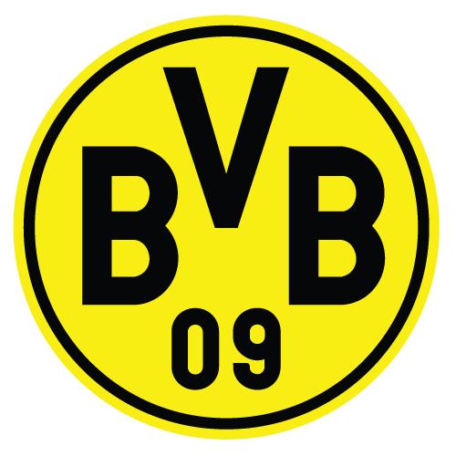Borussia Dortmund Squad | ESPN