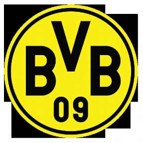 Borussia Dortmund Vs Paris Saint Germain Football Match Summary February 18 2020 Espn
