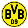 Borussia Dortmund  reddit soccer streams