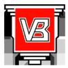 Vejle BK Logo